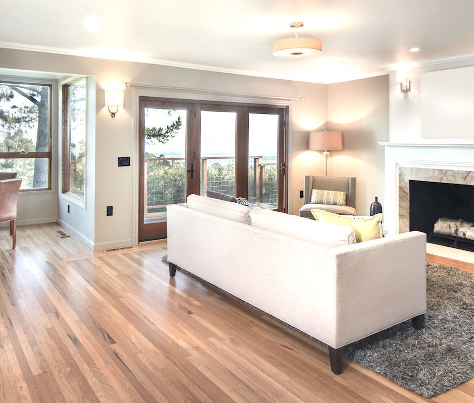 Wohnungen in Innsbruck kaufen oder mieten mit Seelig Immobilien!