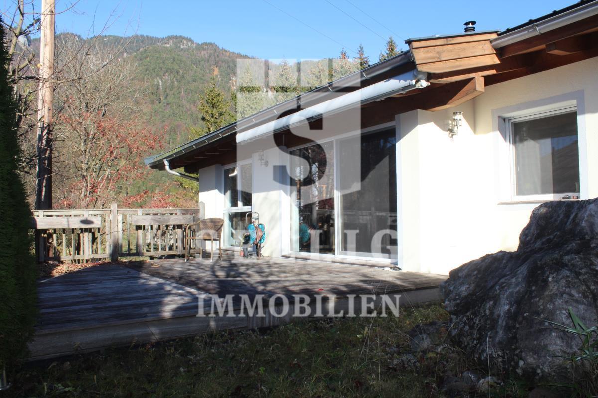 IMG_8222 Terrasse 1