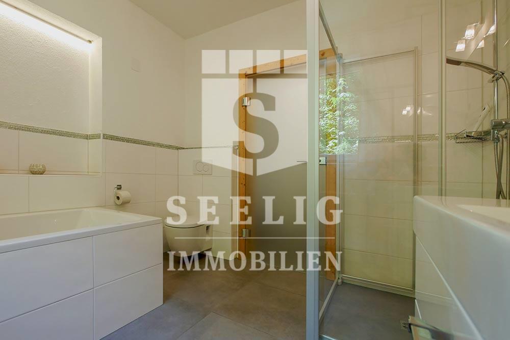 steinplatte-badezimmer