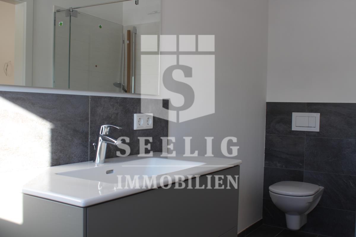 Bild 5 Badezimmer