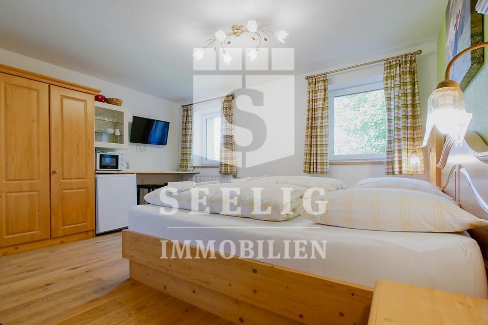 wiesensee-schlafzimmer-1