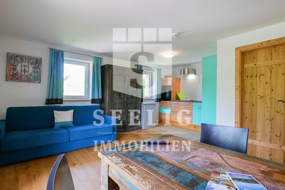 spielberg-wohnzimmer